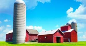 featured-farm