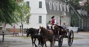 colonial-williamsburg