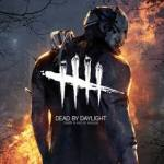 Dead by Daylight 思ってたより楽しい
