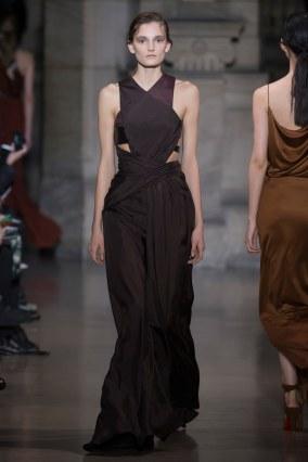 08-yiqing-yin-couture-spring-2016