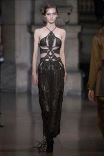 13-yiqing-yin-couture-spring-2016