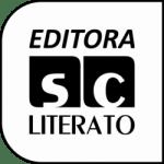 SC Literato