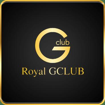 gclub logo png