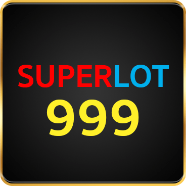 superlot999 logo png