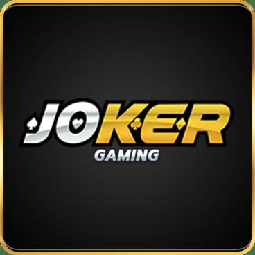 joker123_logo