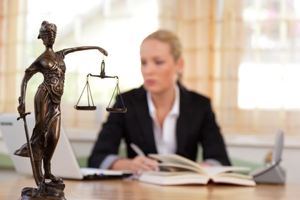 Top 6 Tips For Hiring The Right Employment Lawyer