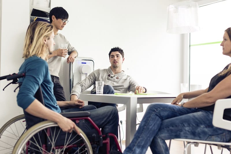 4 Things an Employee Should Know About Filing a Disability Discrimination Claim