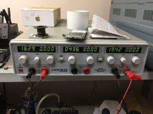 Ремонт электроники в Купчино