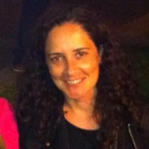 Angela Almeida