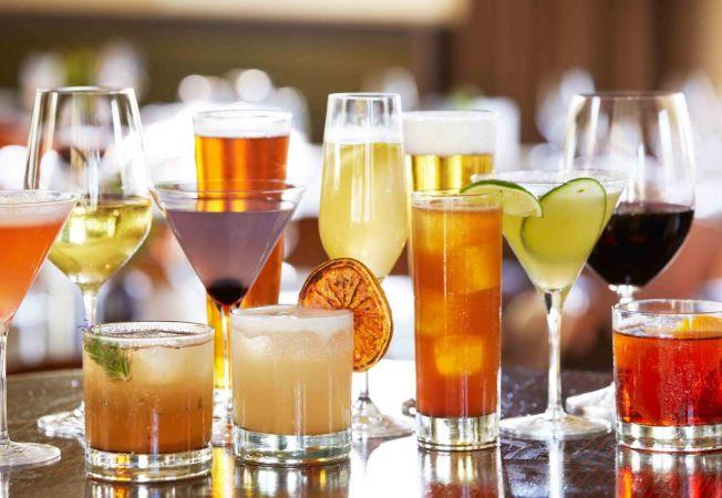 Imagini pentru bauturi