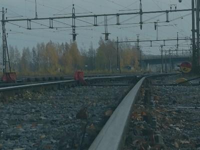 rail-2