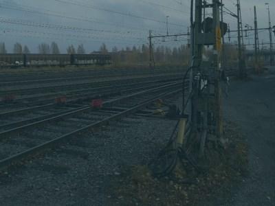 rail-3