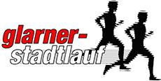 glarner_stadtlauf