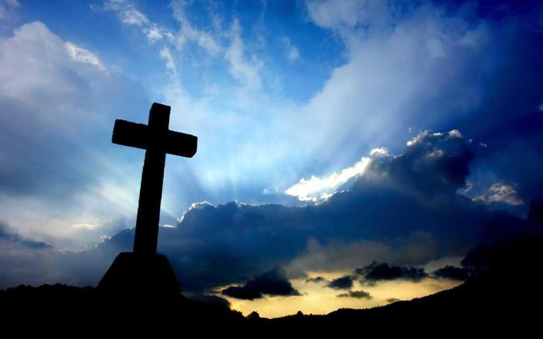Lenten Appeal