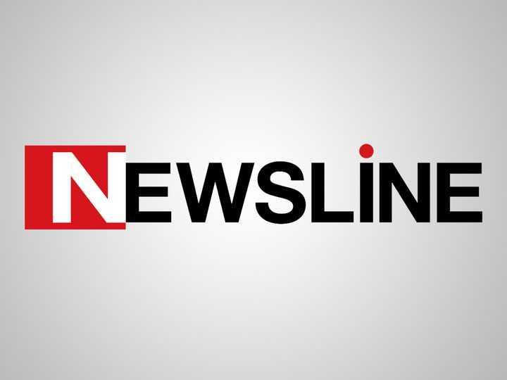 Newsline — Dec. 3, 2015