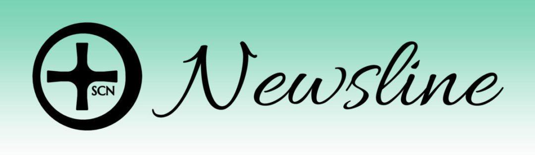 SCN Newsline