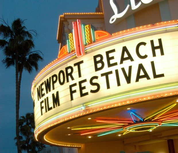 The 18th annual Newport Beach Film Festival will return on April 20-27. The yearly event invites the public to see new and obscure films, engage in film industry panel discussions and enjoy after-parties.