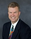 Newport Beach Councilman Scott Peotter.(COURTESY OF THE CITY OF NEWPORT BEACH )