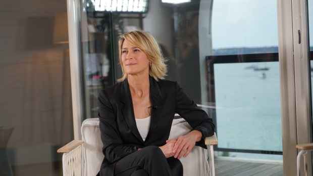 0_0520_NWS_LDN-L-CANNES-ROBINWRIGHT