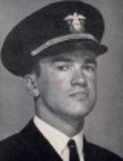 Ralph Peter Plumb, World War II, July 21, 1916-May 7, 1942