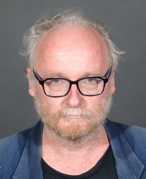 Christopher Bathum, the self-titled Rehab Mogel and one-time owner of 15 alcohol and drug rehab centers in Orange and Los Angeles counties, will face trial in a $173 million insurance fraud case, one of the largest in California, a judge ruled Tuesday.