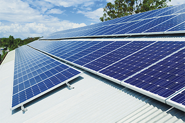 solar_jobs
