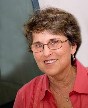 Riverside poet Judy Kronenfeld is a regular contributor to Inlandia Literary Journeys.