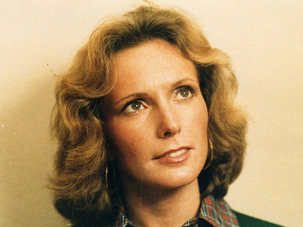 Lynne Knight, 28, was strangled with a wire garrote and stabbed in her Torrance apartment on the night of Aug. 30, 1979.