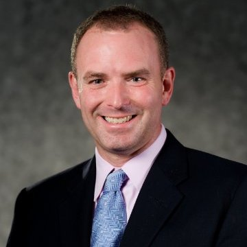 Cybersecurity firm Cylance in Irvine has hired Brian Robins as its chief financial officer. The company's founding CFO Jeffrey Ishmael exited the company in late 2016. (Courtesy of Cylance)