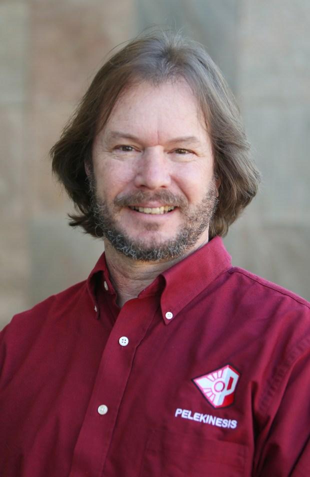 Mark Givens ORG XMIT: RIV1701171118347652