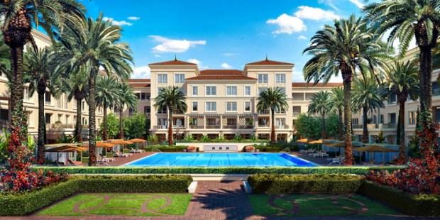 villa-apts-w-pool