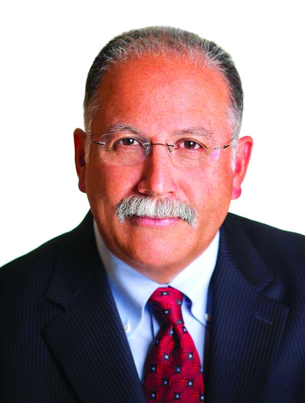 Assemblyman Jose Medina, D-Riverside.