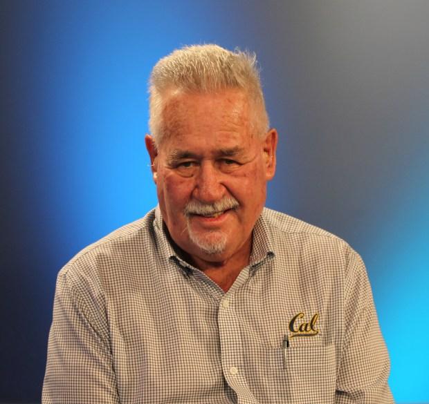 John Frankel