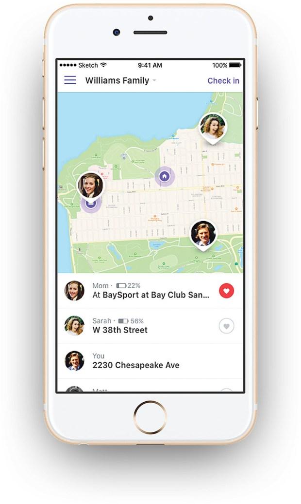 PI_Life360_iOS_Family-Map_HD