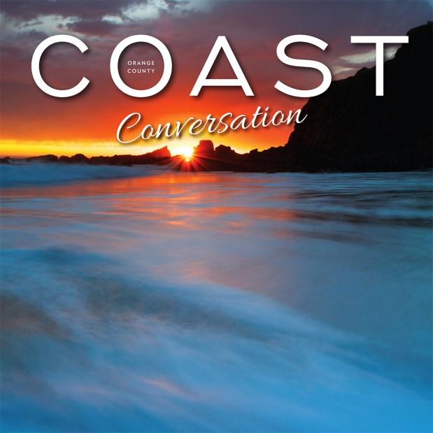 Coast-Conversation-logo