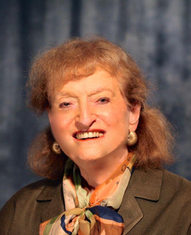 Kathryn Freshley