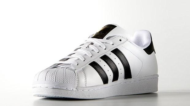 TWL_Adidas
