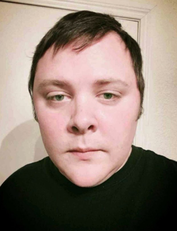 Devin Patrick Kelley has been identified by news sources as the attacker that shot and killed more than 20 people in Sutherland Springs, Texas on Sunday, November 5, 2017. (Facebook)