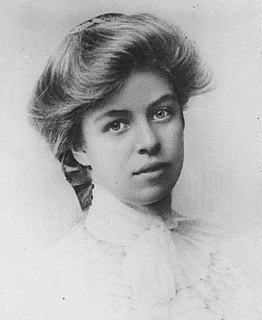 Eleanor_Roosevelt_at_15