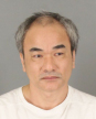 Huu Tran, 47, of Murrieta. (Photo courtesy of Murrieta Police Department)