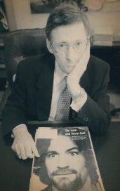 Stephen KayAP Photo/1994