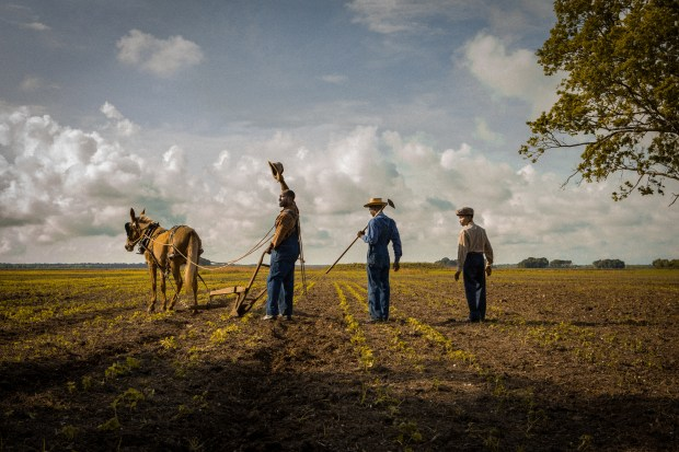 """Mudbound"" is the opening night film for AFI Fest 2017 on Thursday"