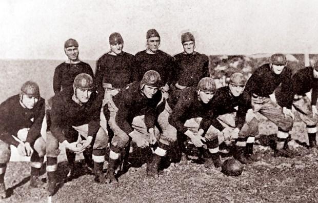 1224_FEA_PAS-1918 Mare Island Marines With Names_o