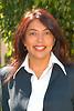 Central Basin Water District Division IV Director Leticia Vasquez