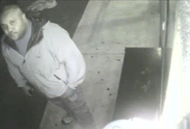 Irvine police on Friday released new surveillance photos of Christopher Dorner, which they say were taken on Jan. 28 at an Orange County hotel. Authorities say the photos are believed to be the most recent they have found of Dorner.
