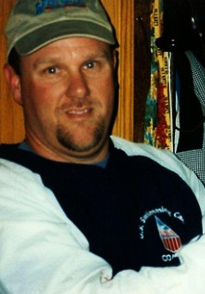 A civil lawsuit accuses former swim coach Norman Havercroft of abusing Jancy Torres Thompson from 1994 until 2002. Photo courtesy of Jancy Torres Thompson