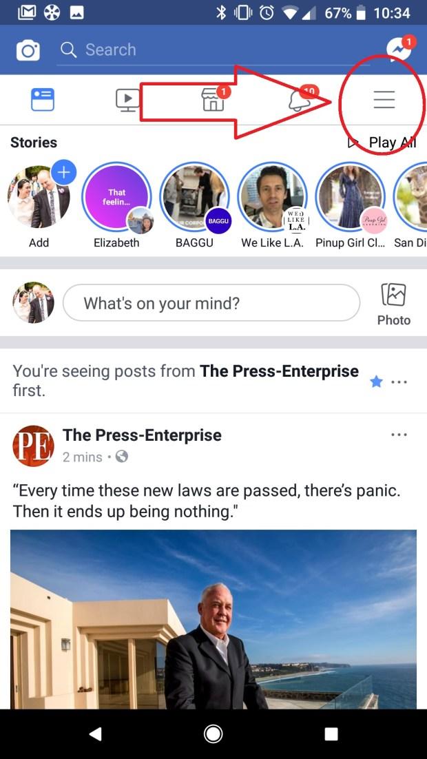 mobilenewsfeedprefs1