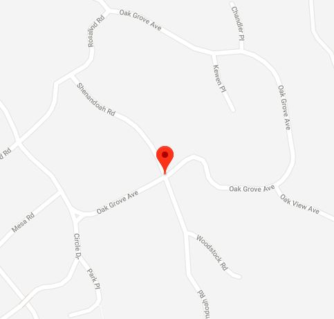 PAS-L-BRF-SMBURGLE-0201-map