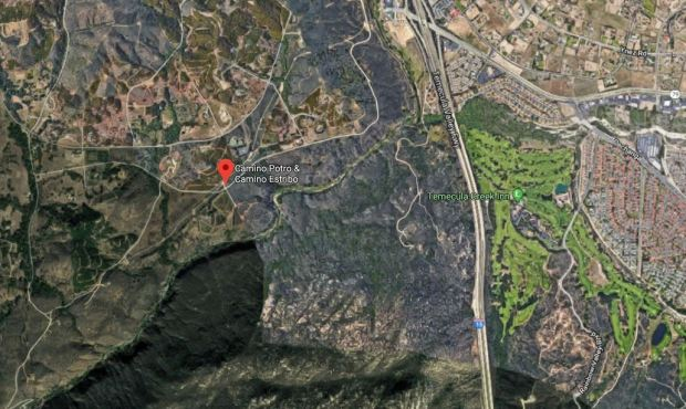 RPE-L-TEMFATALCRASH-0129-map