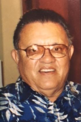 David Earl Rios. of Monterey Park (Courtesy, Monterey Park Police Department)
